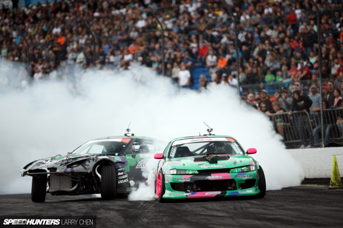Larry_Chen_Speedhunters_Formula_Drift_Seattle-23