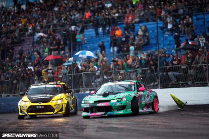 Larry_Chen_Speedhunters_Formula_Drift_Seattle-24