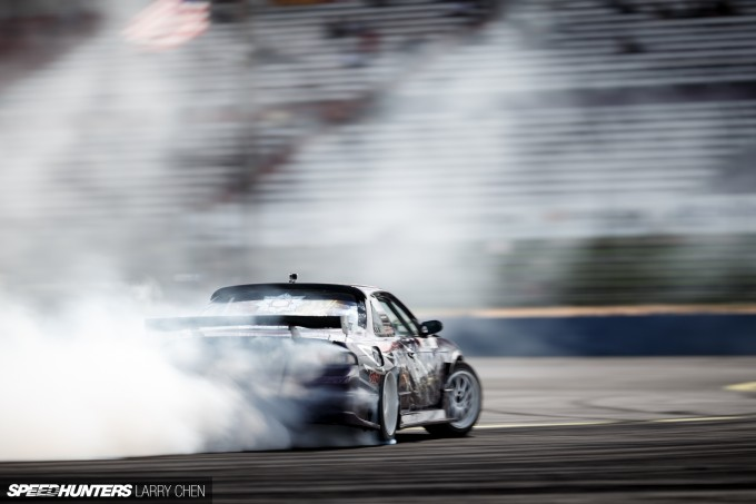 Larry_Chen_Speedhunters_Formula_Drift_Seattle-28