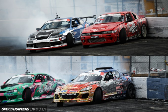 Larry_Chen_Speedhunters_Formula_Drift_Seattle-3