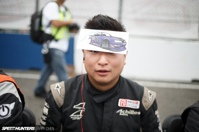 Larry_Chen_Speedhunters_Formula_Drift_Seattle-30