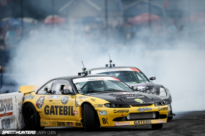 Larry_Chen_Speedhunters_Formula_Drift_Seattle-31
