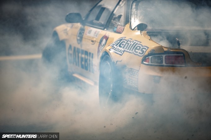 Larry_Chen_Speedhunters_Formula_Drift_Seattle-33