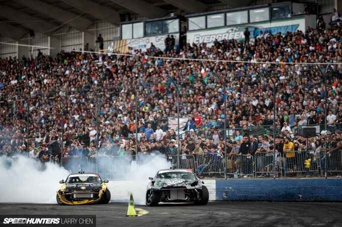 Larry_Chen_Speedhunters_Formula_Drift_Seattle-34