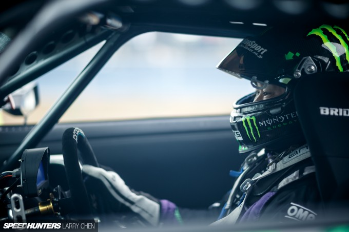 Larry_Chen_Speedhunters_Formula_Drift_Seattle-35