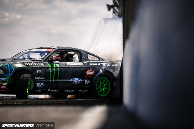 Larry_Chen_Speedhunters_Formula_Drift_Seattle-37