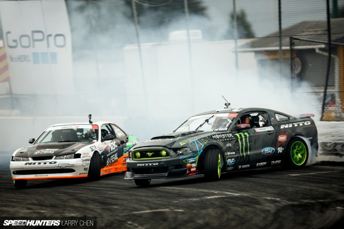 Larry_Chen_Speedhunters_Formula_Drift_Seattle-39