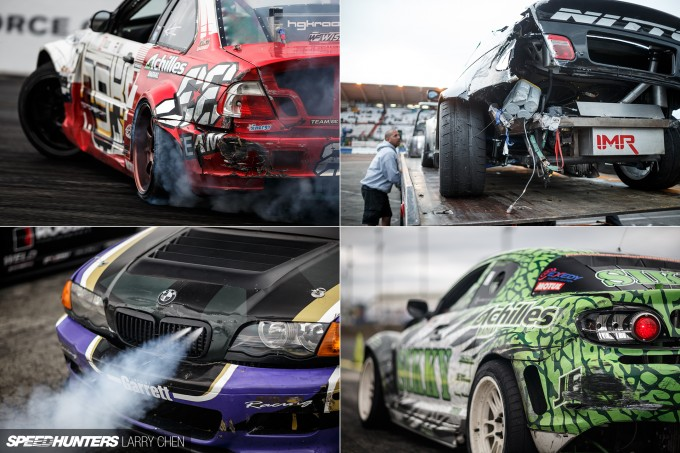 Larry_Chen_Speedhunters_Formula_Drift_Seattle-4