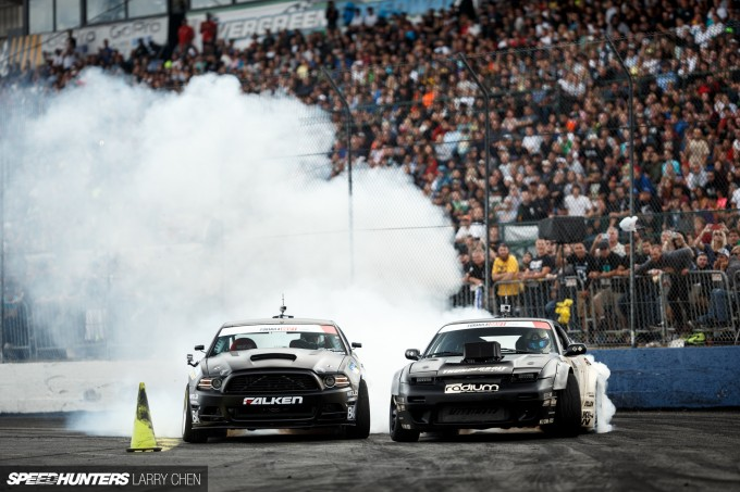 Larry_Chen_Speedhunters_Formula_Drift_Seattle-45