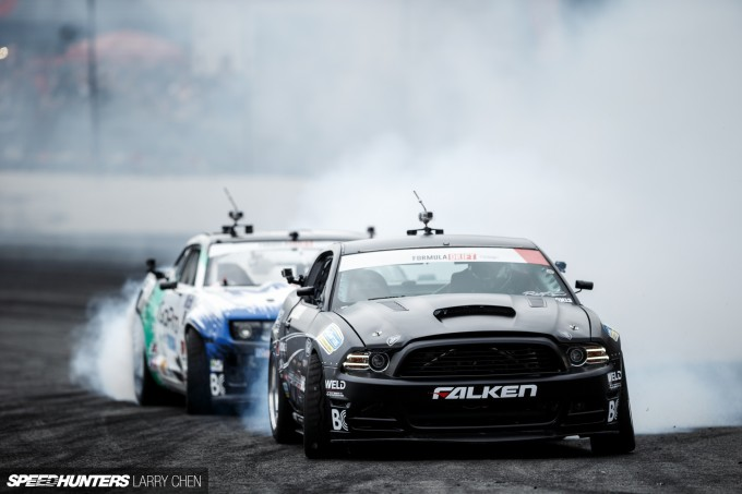 Larry_Chen_Speedhunters_Formula_Drift_Seattle-47