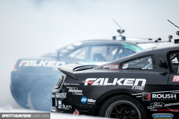Larry_Chen_Speedhunters_Formula_Drift_Seattle-48