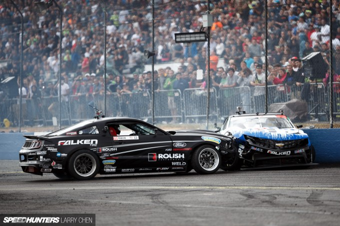 Larry_Chen_Speedhunters_Formula_Drift_Seattle-49