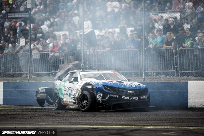 Larry_Chen_Speedhunters_Formula_Drift_Seattle-50