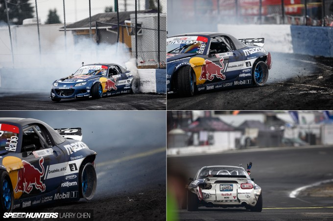 Larry_Chen_Speedhunters_Formula_Drift_Seattle-54