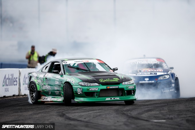 Larry_Chen_Speedhunters_Formula_Drift_Seattle-56