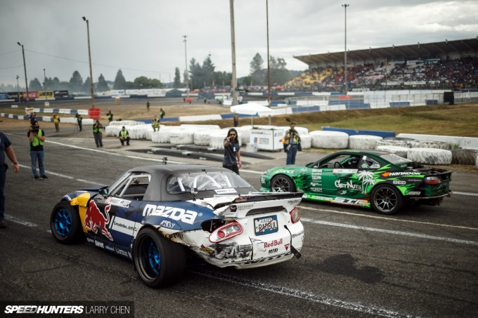 Larry_Chen_Speedhunters_Formula_Drift_Seattle-57