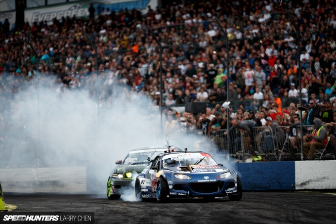 Larry_Chen_Speedhunters_Formula_Drift_Seattle-62