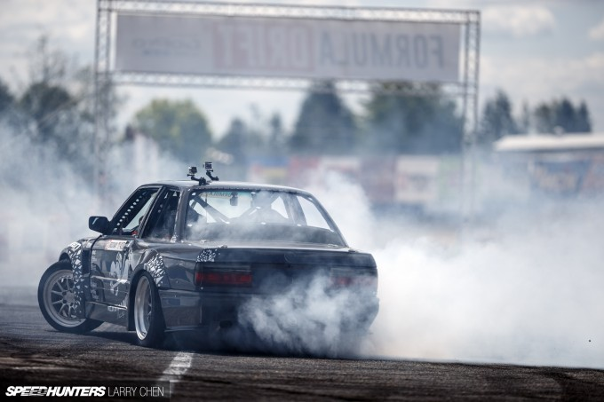 Larry_Chen_Speedhunters_Formula_Drift_Seattle-63