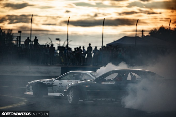 Larry_Chen_Speedhunters_Formula_Drift_Seattle-67