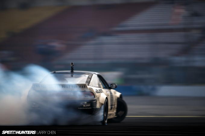 Larry_Chen_Speedhunters_Formula_Drift_Seattle-69