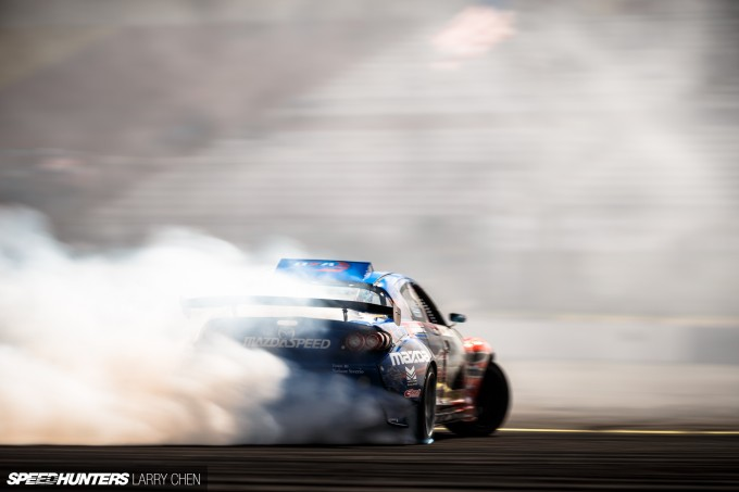 Larry_Chen_Speedhunters_Formula_Drift_Seattle-70