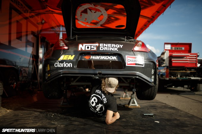 Larry_Chen_Speedhunters_Formula_Drift_Seattle-8