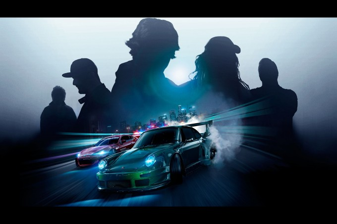 nfs_icons