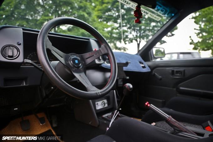 Car-Peace-AE86-128 copy