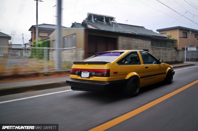 Car-Peace-AE86-146 copy