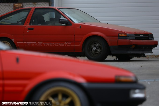 86FEST-AE86-Project-Car-1L4A4941-1920wm