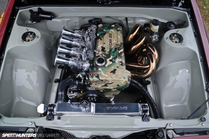 Car-Peace-AE86-85 copy