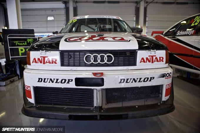 Silverstone_Classic_2015-Audi_80_Quattro-003