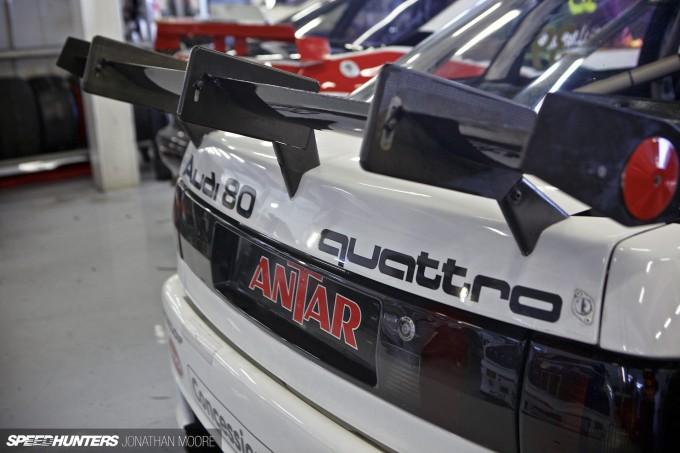 Silverstone_Classic_2015-Audi_80_Quattro-006