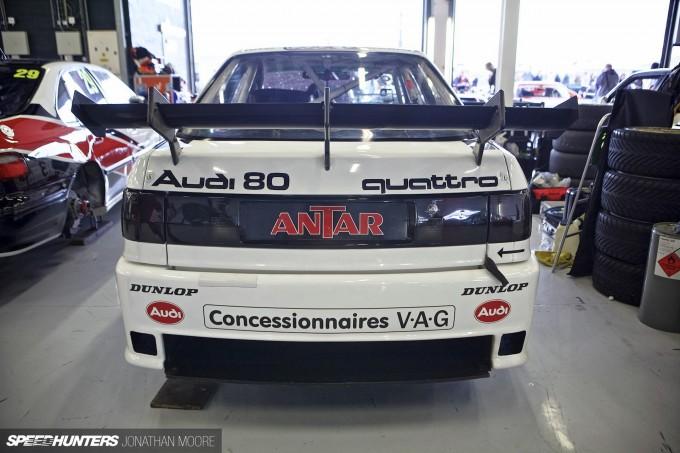 Silverstone_Classic_2015-Audi_80_Quattro-008