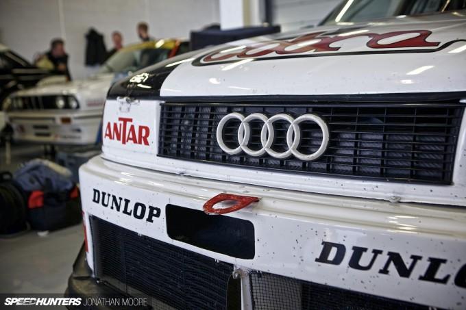 Silverstone_Classic_2015-Audi_80_Quattro-009