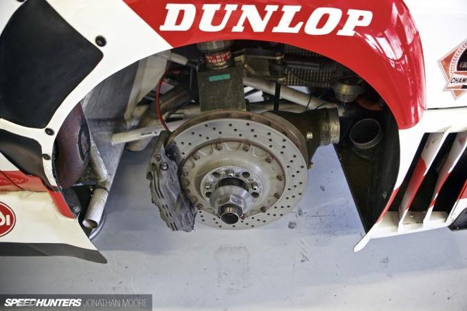 Silverstone_Classic_2015-Audi_80_Quattro-011