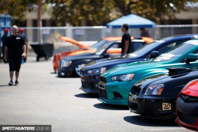 Louis_Yio_Speedhunters_Auto_Enthusiast_Day_2015_28