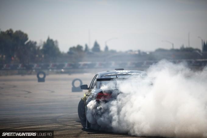 Louis_Yio_Speedhunters_Auto_Enthusiast_Day_2015_43
