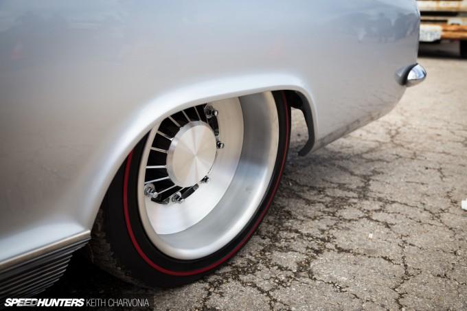 Speedhunters_Keith_Charvonia_Riviera_X-11-2