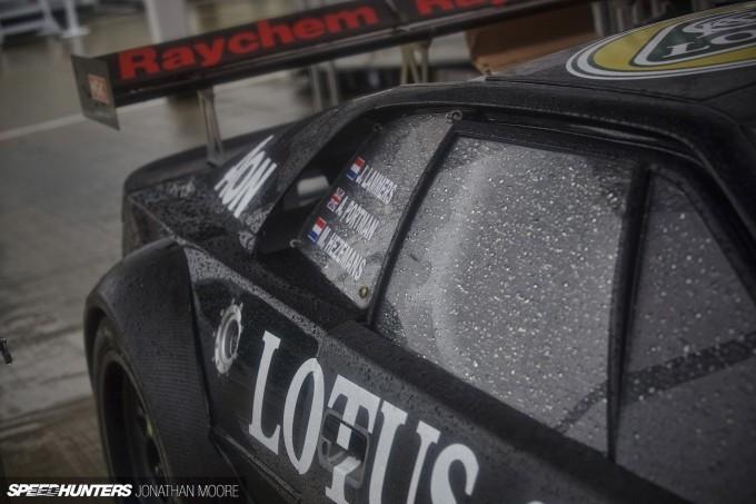 Silverstone_Classic_2015-Lotus_Esprit-018