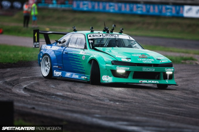 2015 DA Spotlight James Deane S14 PMcG-10