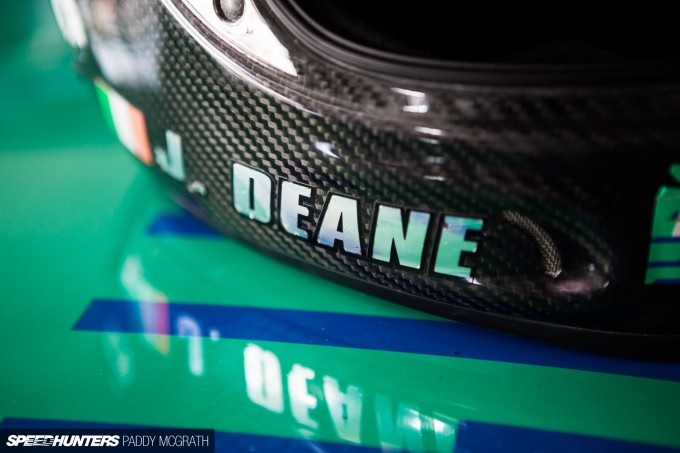 2015 DA Spotlight James Deane S14 PMcG-14