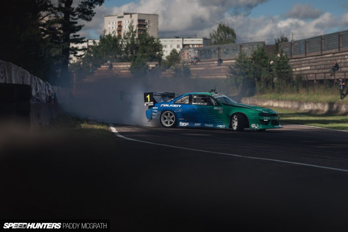 2015 DA Spotlight James Deane S14 PMcG-6