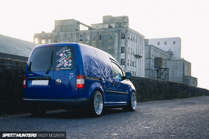 2015-Project-MK6-GTI-Part-One-Caddy-PMcG-1