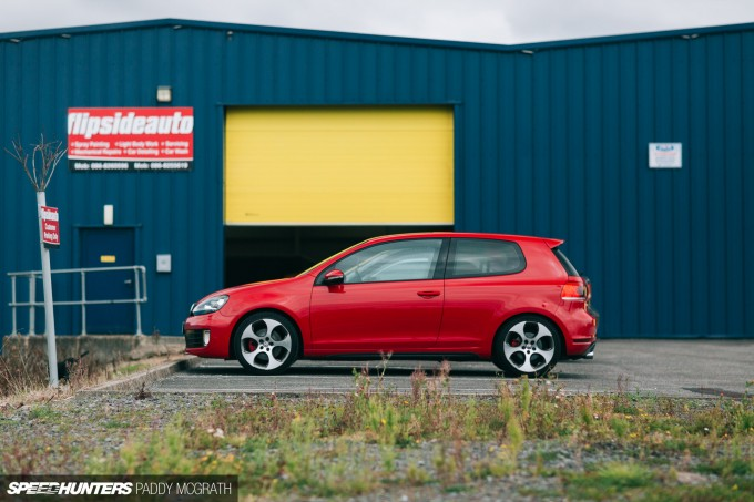 2015 Project MK6 GTI Part One PMcG-1-2