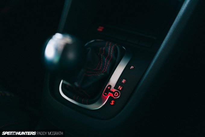 2015 Project MK6 GTI Part One PMcG-18