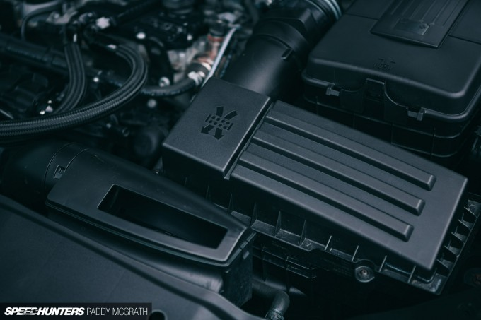 2015 Project MK6 GTI Part One PMcG-33