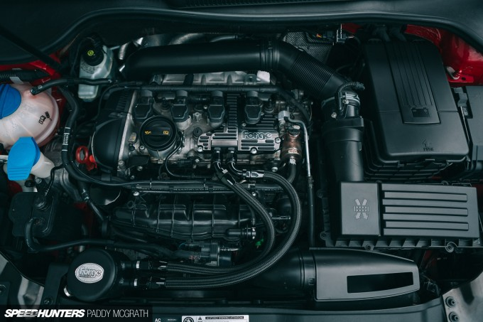 2015 Project MK6 GTI Part One PMcG-34