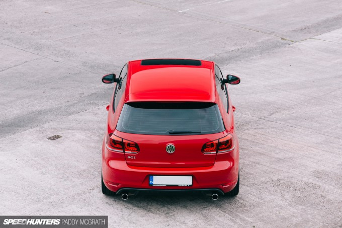 2015 Project MK6 GTI Part One PMcG-8