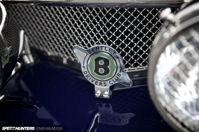 Silverstone_Classic_2015-Bentley_Blue_Train-013